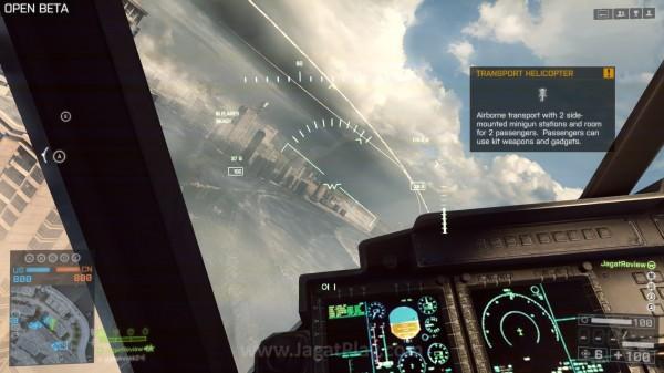 Battlefield 4 Open Beta (11)