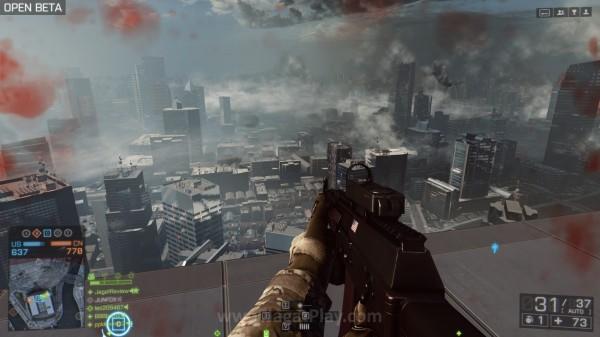 Battlefield 4 Open Beta (28)