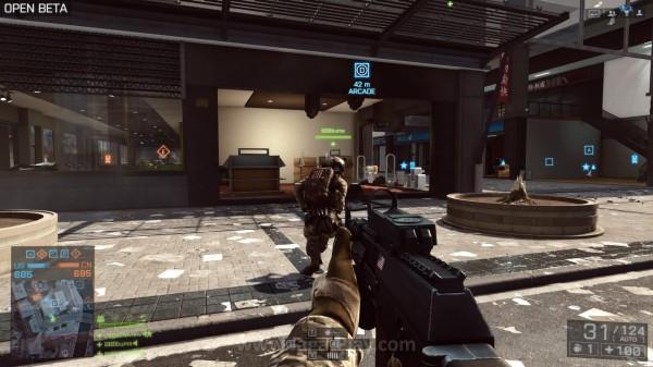 Battlefield 4 Open Beta (37)
