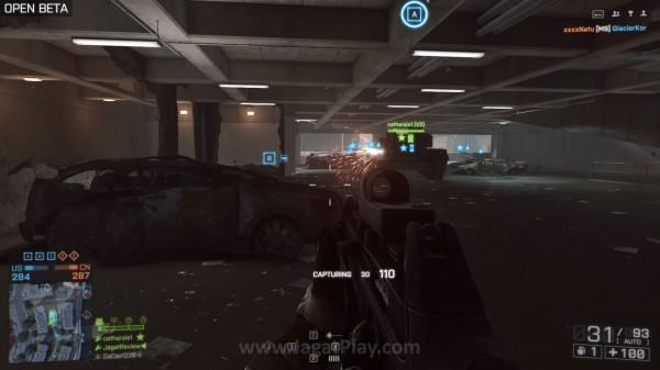 Battlefield 4 Open Beta (64)