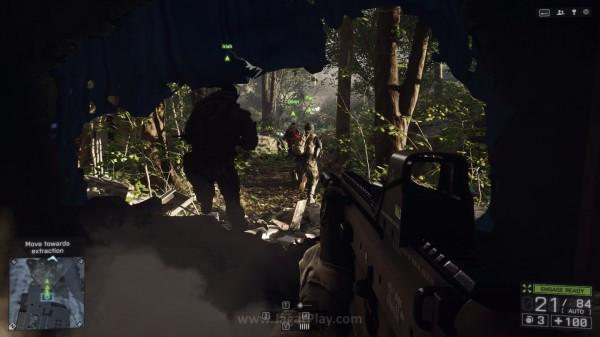 Battlefield 4 single player (11)