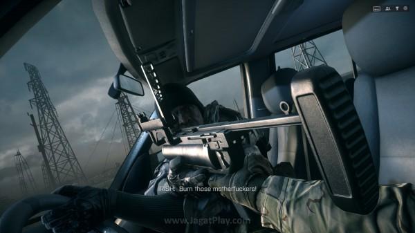 Battlefield 4 single player (35)