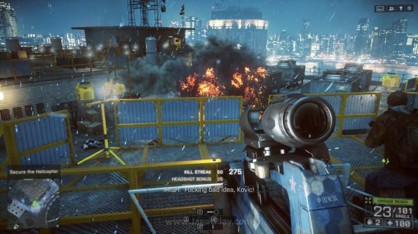 Battlefield 4 single player (51)