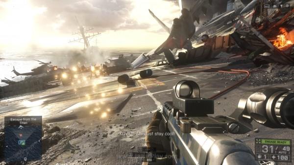 Battlefield 4 single player (71)
