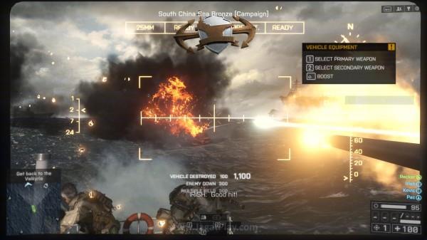 Battlefield 4 single player (76)