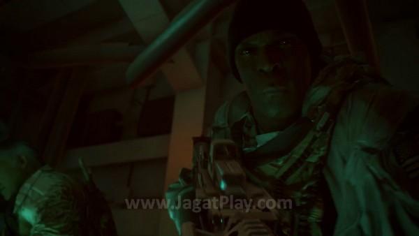 Battlefield 4 single player trailer (1)