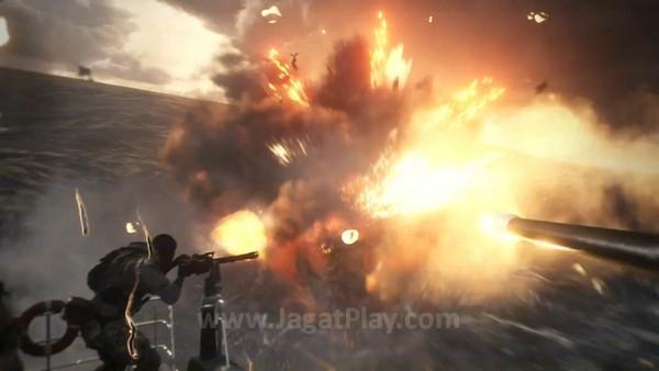 Battlefield 4 single player trailer (11)