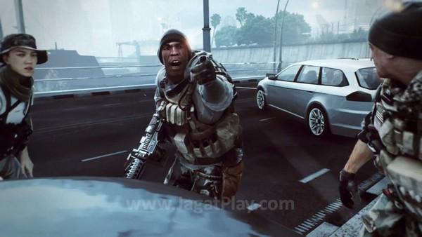 Battlefield 4 single player trailer (12)