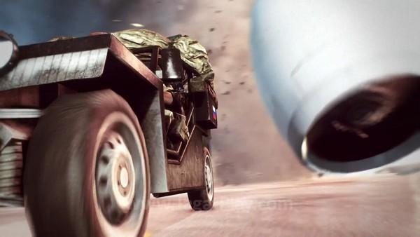 Battlefield 4 single player trailer (13)