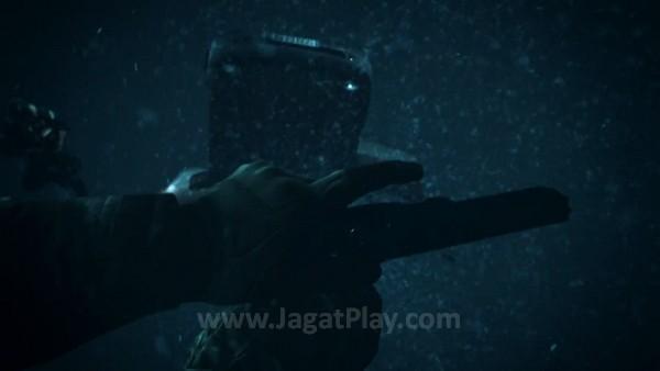 Battlefield 4 single player trailer (15)