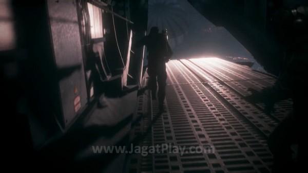 Battlefield 4 single player trailer (17)