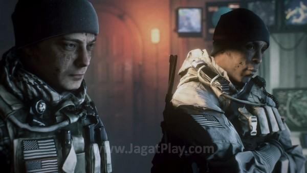 Battlefield 4 single player trailer (18)