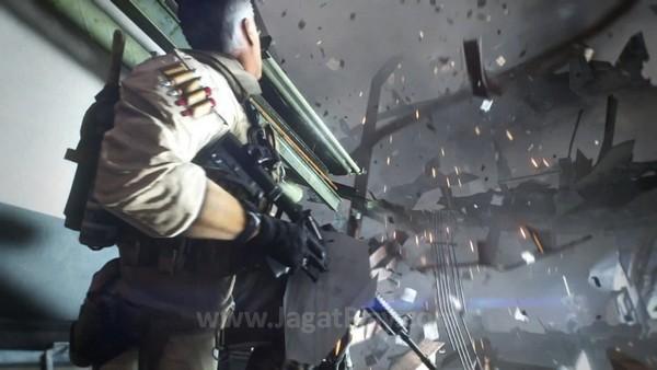 Battlefield 4 single player trailer (21)