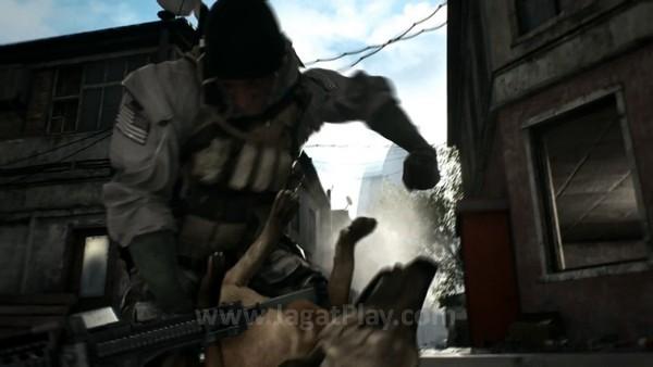 Battlefield 4 single player trailer (24)