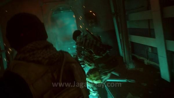 Battlefield 4 single player trailer (27)