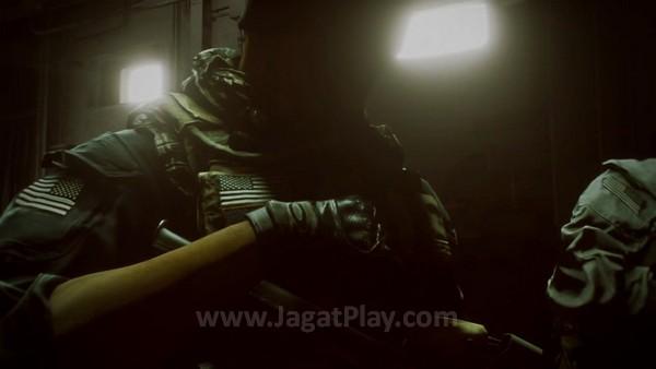 Battlefield 4 single player trailer (28)