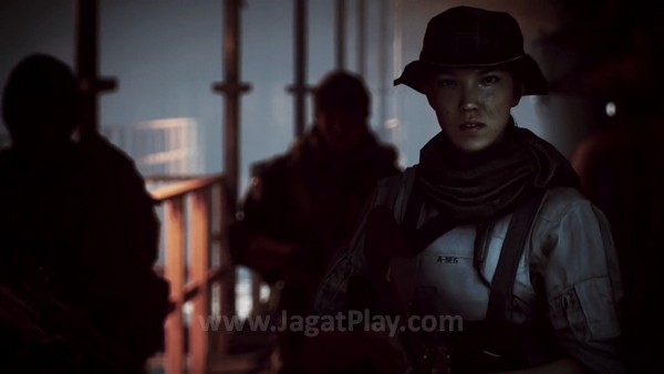 Battlefield 4 single player trailer (5)