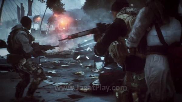 Battlefield 4 single player trailer (7)