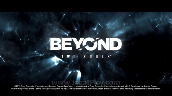 Beyond Two Souls (146)
