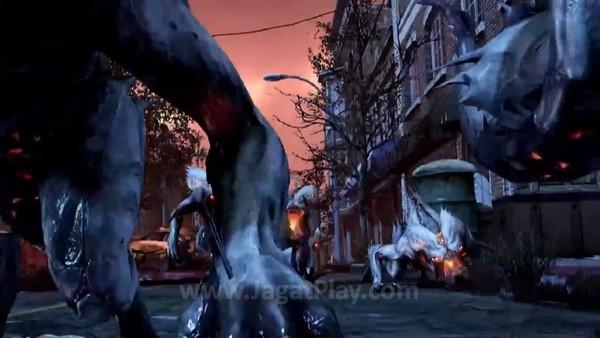 COD Ghosts Extinction (17)