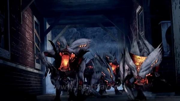 COD Ghosts Extinction (5)