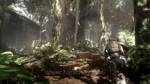 COD Ghosts Launch Trailer (14)