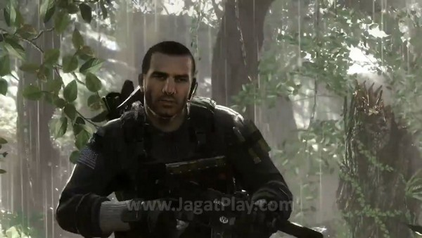 COD Ghosts Launch Trailer (15)