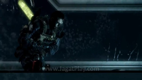 COD Ghosts Launch Trailer (17)