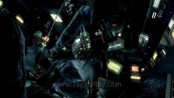 COD Ghosts Launch Trailer (18)