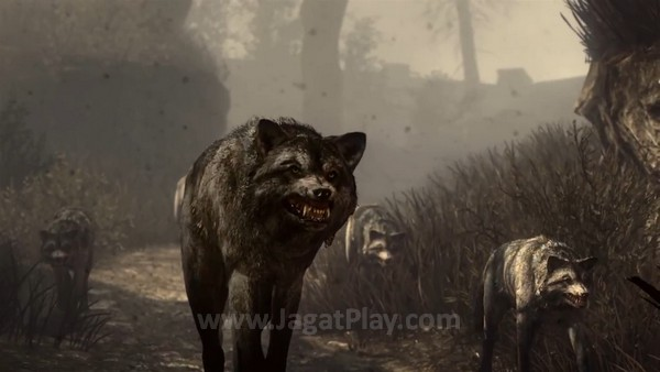 COD Ghosts Launch Trailer (19)