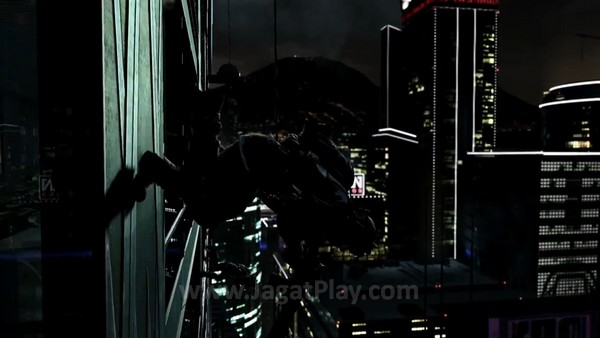 COD Ghosts Launch Trailer (21)