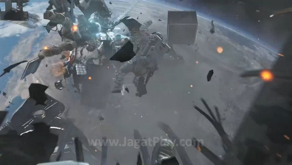 COD Ghosts Launch Trailer (22)