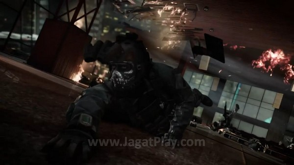 COD Ghosts Launch Trailer (4)