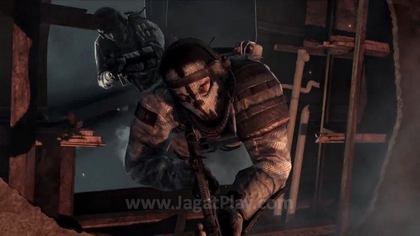 COD Ghosts Launch Trailer (8)