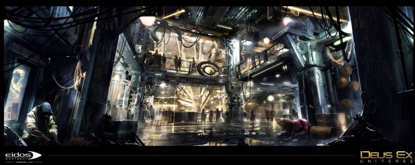 Deus1_23645_screen