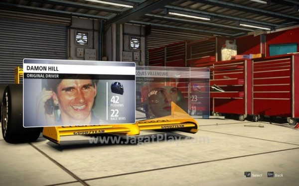 F1 2013 - Game (40)