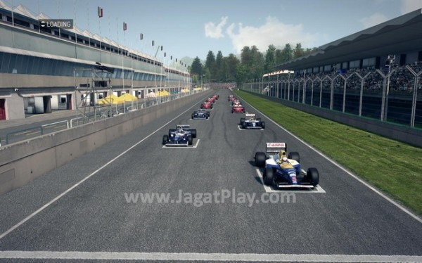 F1 2013 - Game (45)