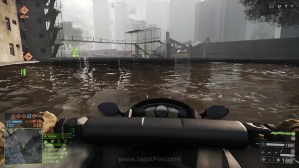 Flood Zone (1)