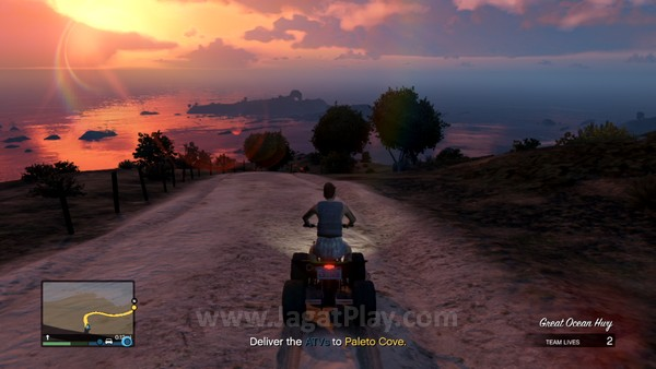 GTA Online (157)