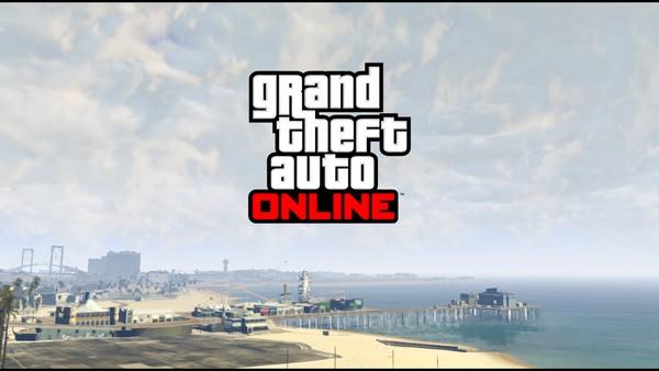 GTA Online (3)
