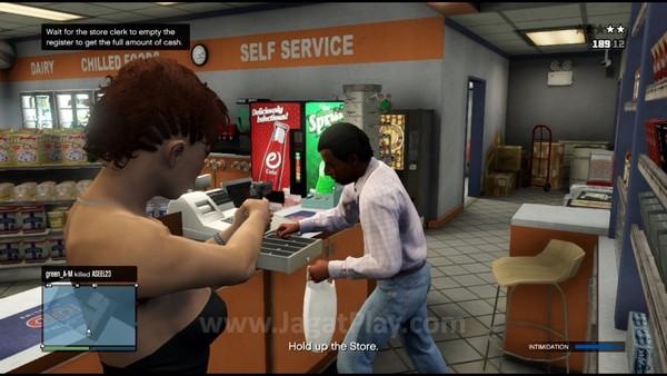 GTA Online (42)
