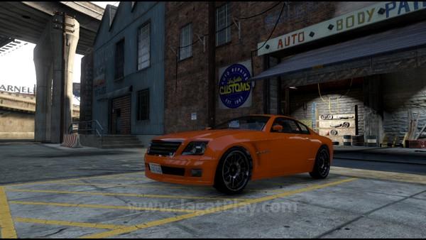 GTA Online (47)