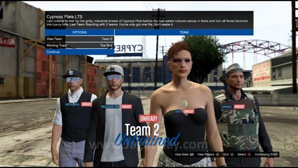 GTA Online (53)