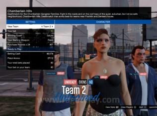 GTA Online 63