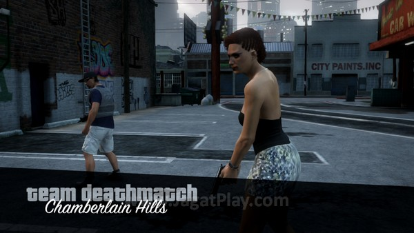 GTA Online (64)