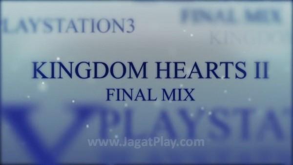 Kingdom Hearts 25 HD Remix (1)