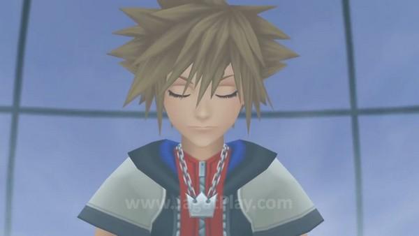 Kingdom Hearts 25 HD Remix (2)
