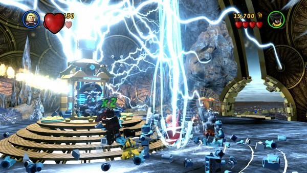 LEGO Marvel Super Heroes (127)