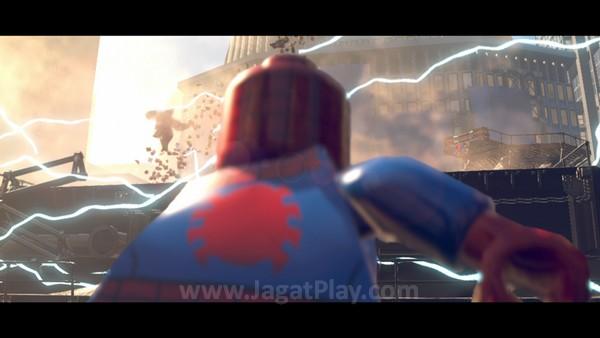 LEGO Marvel Super Heroes (15)