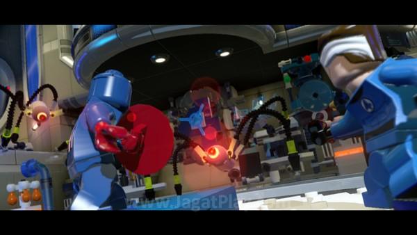 LEGO Marvel Super Heroes (34)